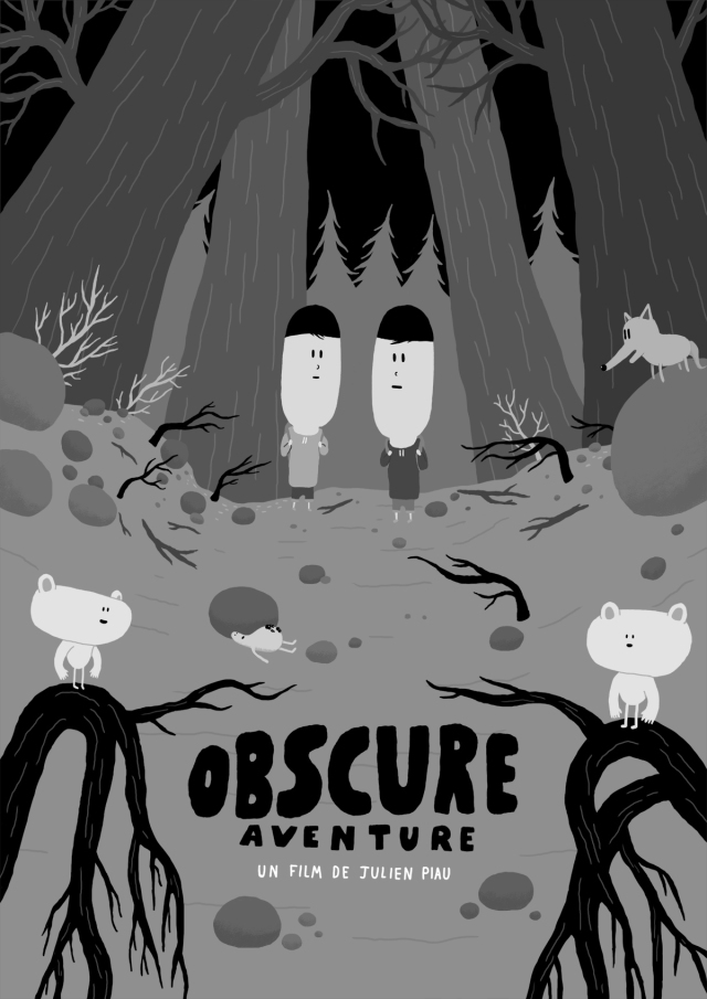 affiche-obscure-aventure