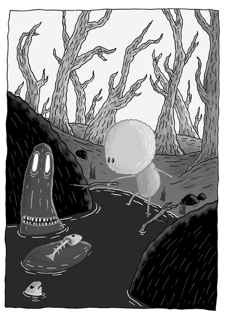 image1-monster-maloke-julien-piau