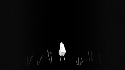 image2-explorateur