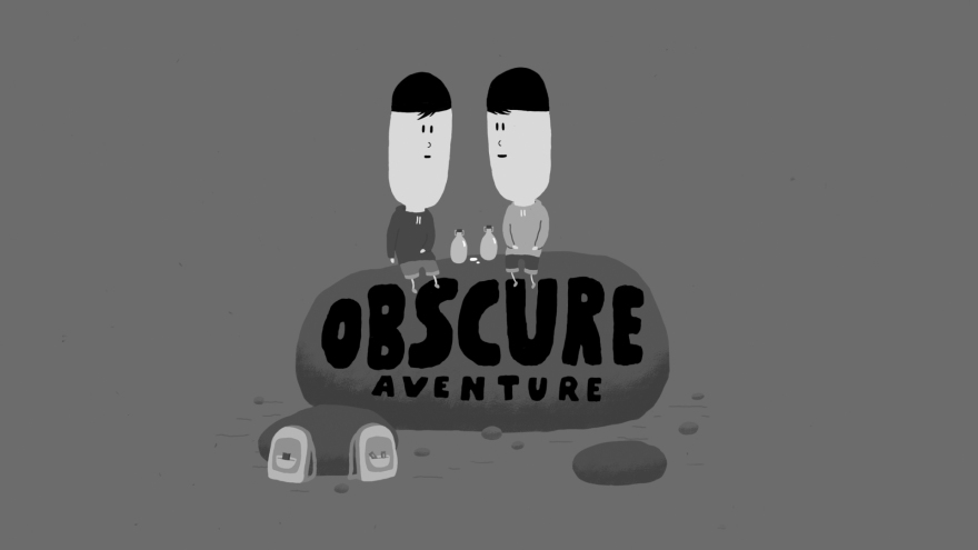 obscure-aventure